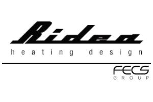 Ridea Heating Design
