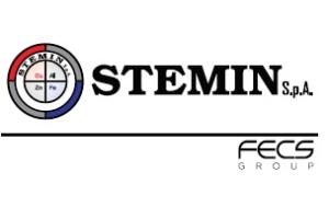 Stemin Spa