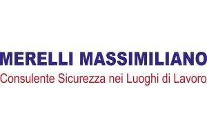 Massimiliano Merelli