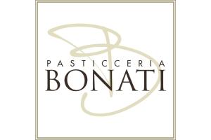Pasticceria Bonati