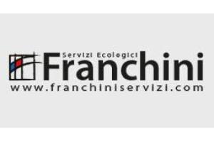 Franchini Servizi Ecologici