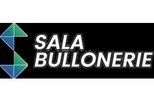 Sala Bullonerie