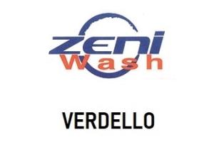 Zeni Wash