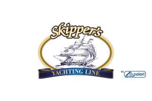 Aemme Skipper's