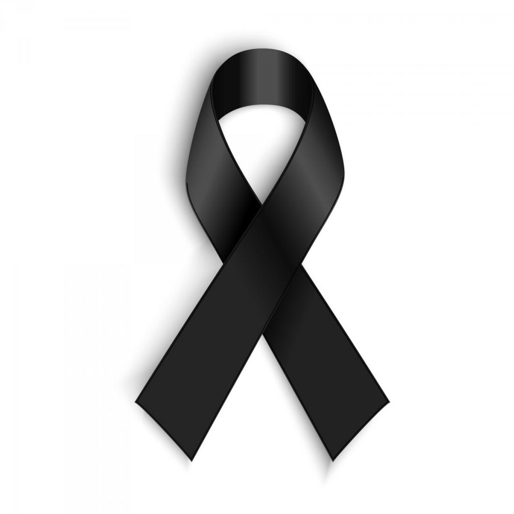 Il cordoglio della Virtus CiseranoBergamo per la scomparsa di Diego Belotti