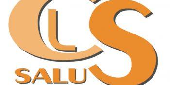Cls Salus