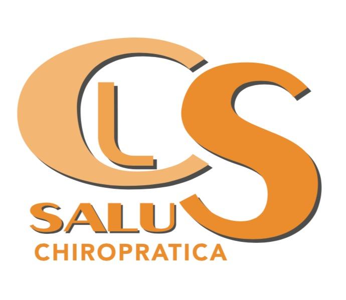 Virtus Ciserano Bergamo-Levico Terme al Carillo: screening gratuito alla colonna vertebrale by Cls Salus Chiropratica