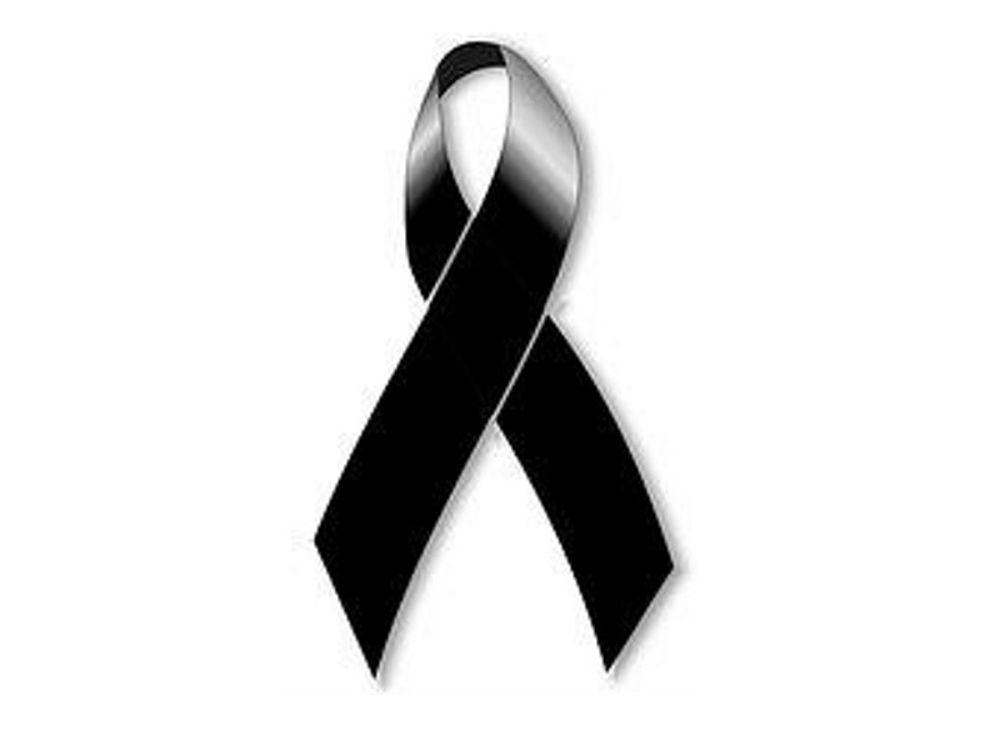 Virtus Ciserano Bergamo in lutto per la scomparsa di Enrico Ghisleni. Le condoglianze alla famiglia da parte di tutto il mondo rossoblù