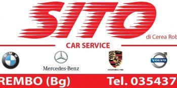 Sito Car Service