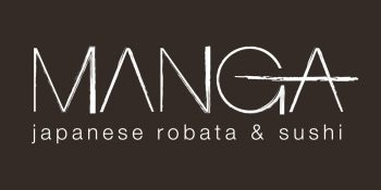 Manga Restaurant