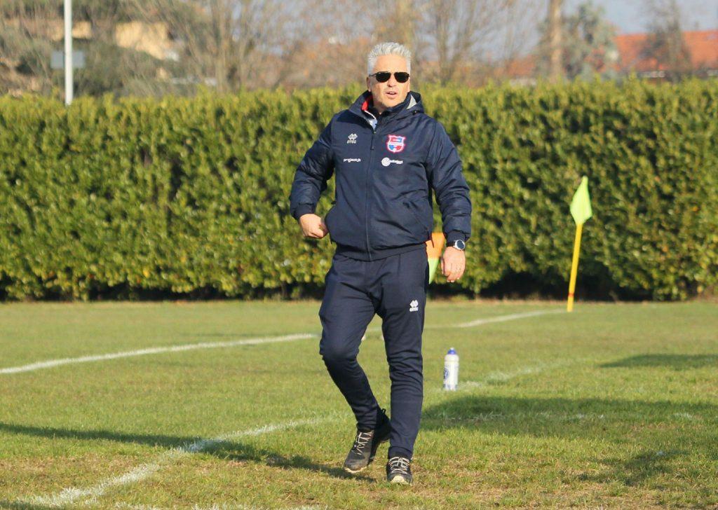Gli impegni del settore giovanile Virtus Ciserano Bergamo nel week end dell' 11-12 gennaio: tempo di campionato per le formazioni regionali