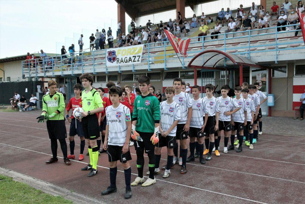 Supercoppa Ciatto e Cassera a Torre Boldone sabato 19 giugno: il programma della giornata