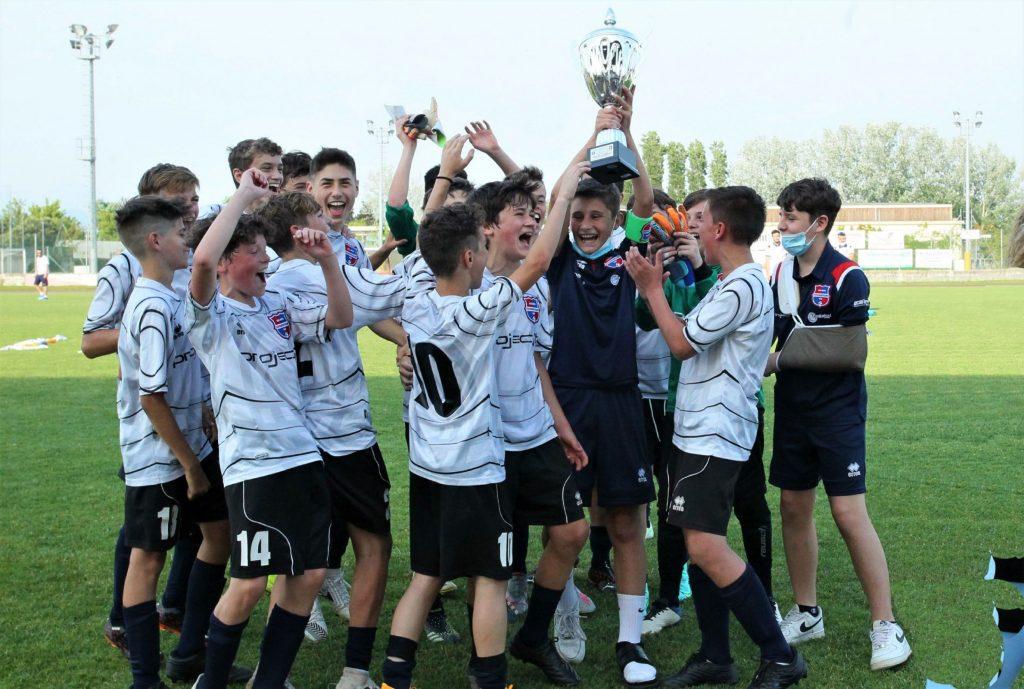 Tris Virtus Ciserano Bergamo: dopo Ciatto e Cassera, arriva la vittoria al De Guz