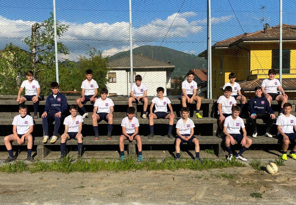 Torneo De Guz: Virtus Ciserano Bergamo 2008 in semifinale. Il programma dell'ultima fase